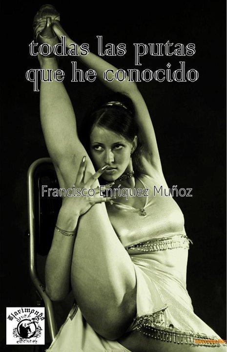 prostitutas particulares prostitutas arte