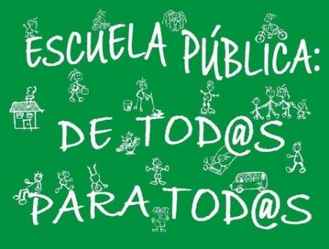 camiseta-marea-verde-escuela-publica