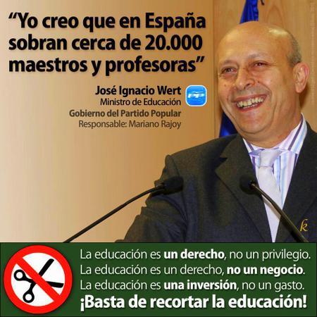 yo-creo-que-en-españa-sobran-cerca-20000-profesores-pp-wert-educacion