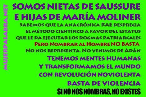 http://www.mujerpalabra.net/