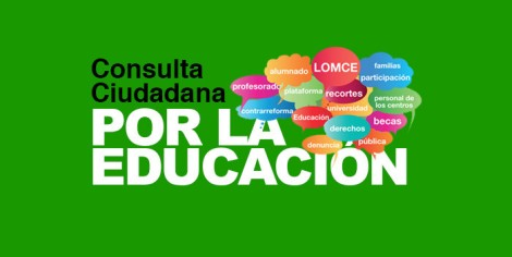 consulta_educacion_imagen3-700x352