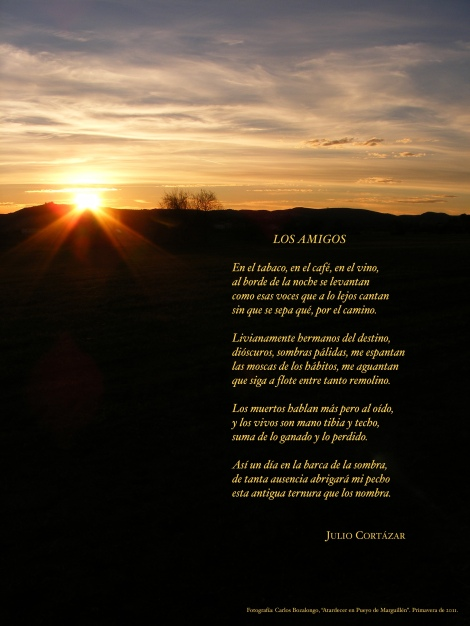 solsticio_2014