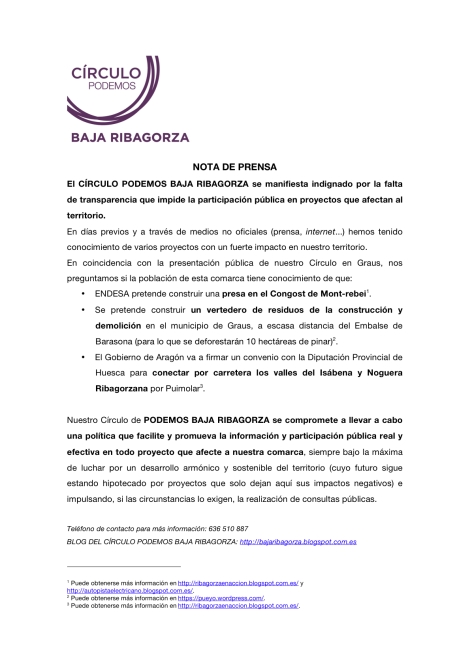 nota_prensa_podemos_br_5_4_15